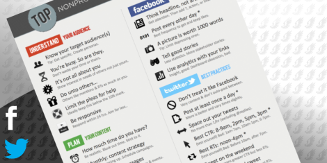 Social-Media-Posting-Strategy-Header