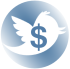 Buy Twitter Follower Dollars