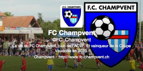 FC_Champvent