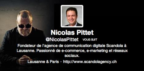 NicolasPittet