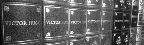 VictorHugo1