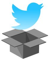 TwitterData