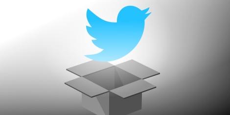 Twitter Libere Ses Donnees Qu Est Ce Que Cela Signifie Pegasus