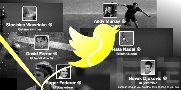 TennisTwitter